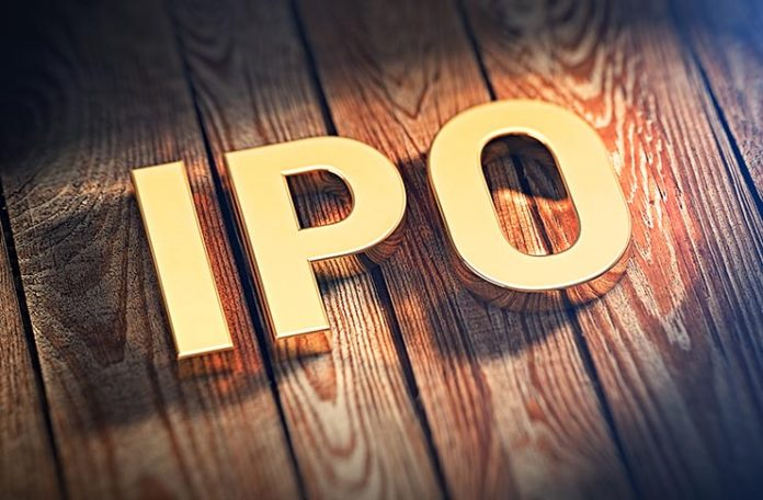 Blockchain tech solution to IPO decline, says former NASDAQ exec