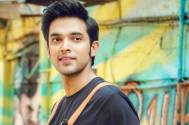 Parth Samthaan shares BTS videos from the sets of Kasautii Zindagi Kay, something exciting coming up
