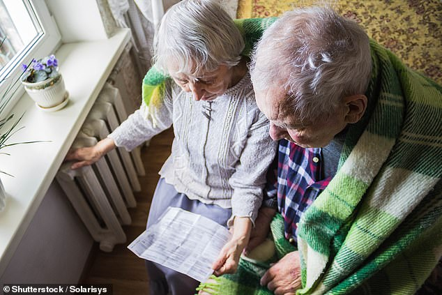 Warm Home Discount: Millions are eligible for the rebate, but need to take action to secure it
