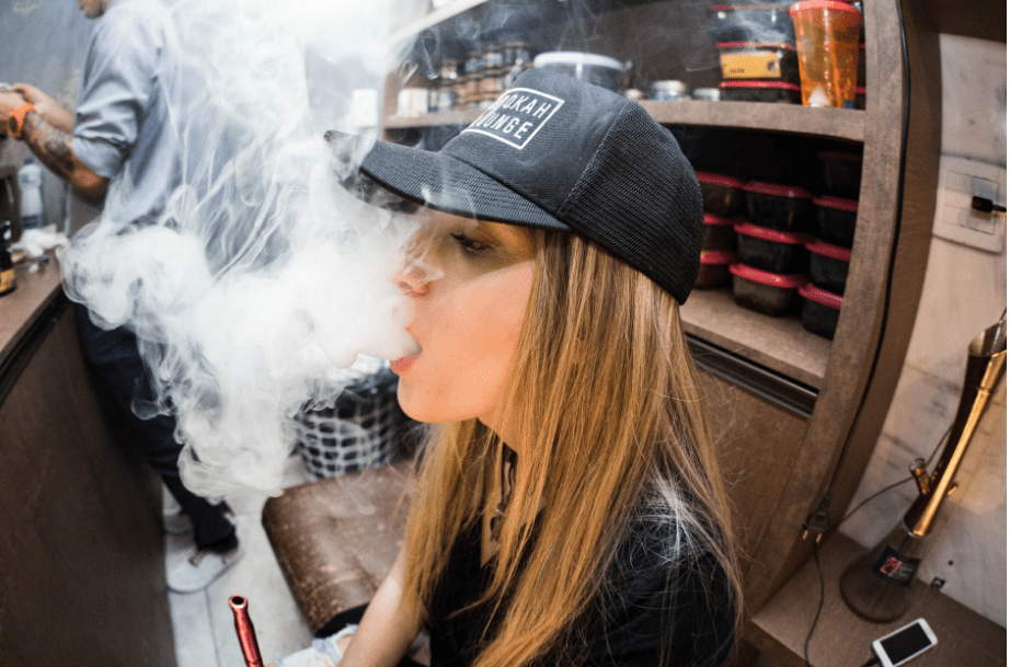 The Lethality of Vaping: The Latest Death Cases Analyzed