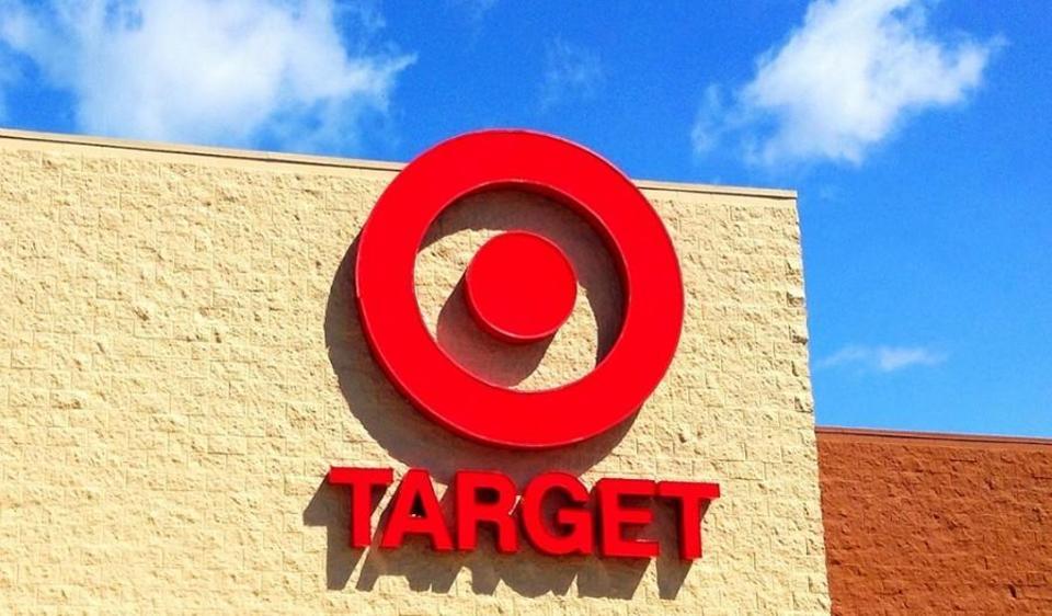 Target Black Friday 2019 sales, Target Black Friday 2019 deals,
