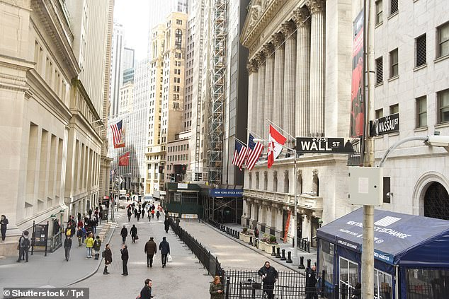 Wall Street has seen a number a high profile IPO flops over the past couple of years