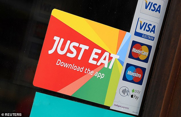 Just Eat's plan to merge with Dutch rival Takeaway has faced competition from a £5.1bn cash offer from Prosus, a fund owned by South African investment firm Naspers