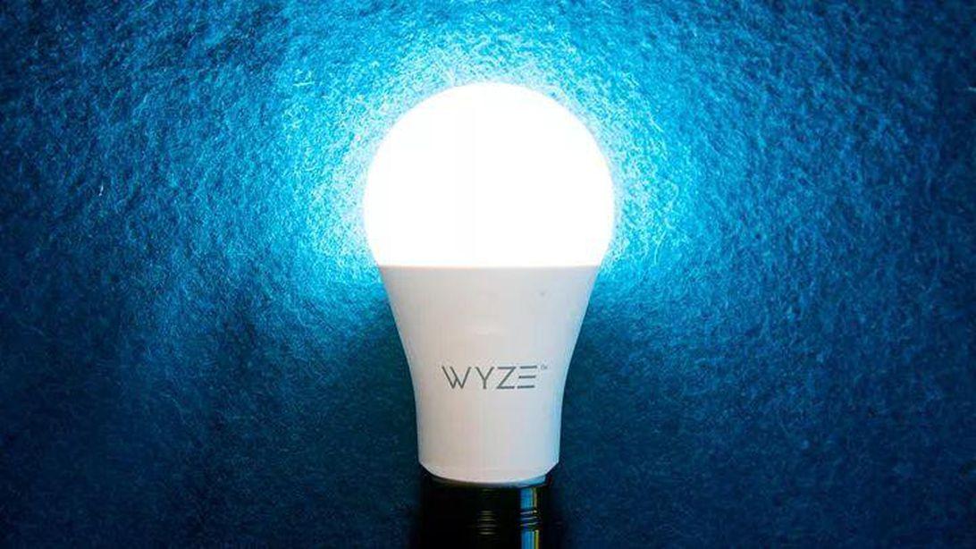 wyze-bulb-1-720