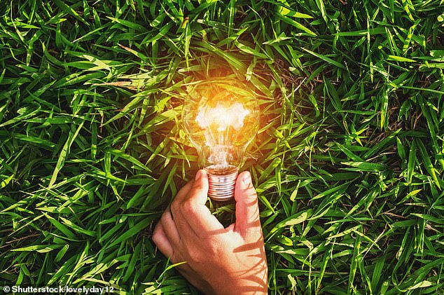 British Gas has introduced its Green Future Plus July 2022 fixed tariff for dual fuel customers