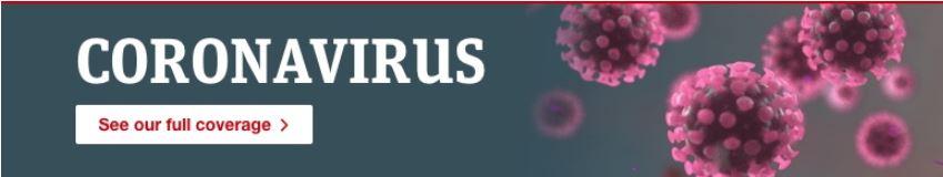 coronaviruspromo