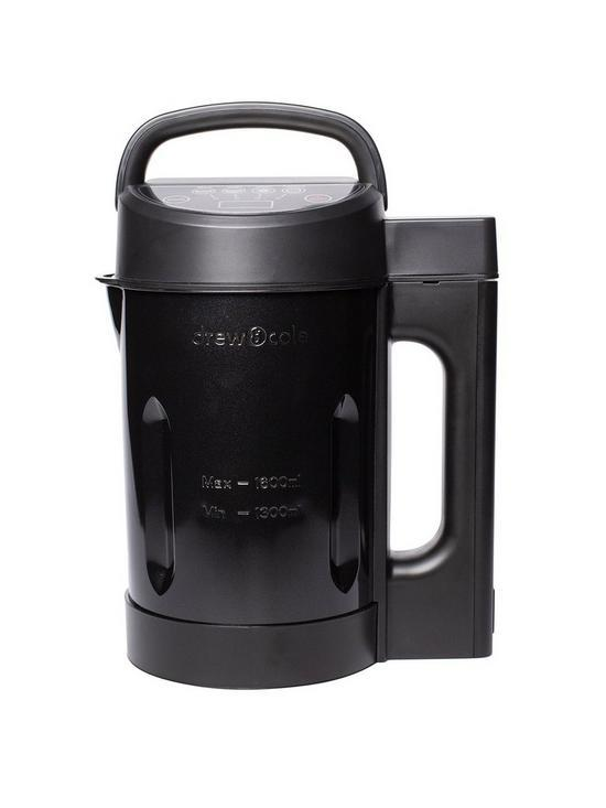 Grab this soup maker from Very.co.uk and save £30