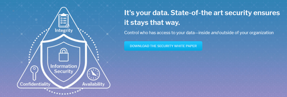 Apervita Launches Deep Encryption Tech to Stop Payer, Provider Cyber Threats