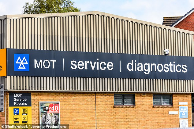 Can I get my car MOT tested during the coronavirus lockdown? The Government has confirmed a 6-month exemption for owners of cars, motorcycles and vans from March 30