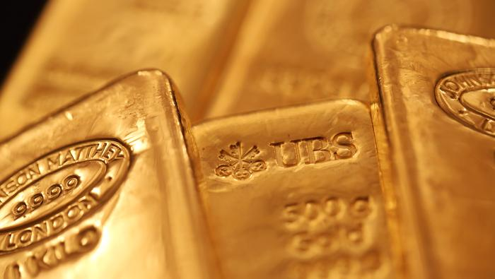 Top Tips For Strategically Invest In Gold