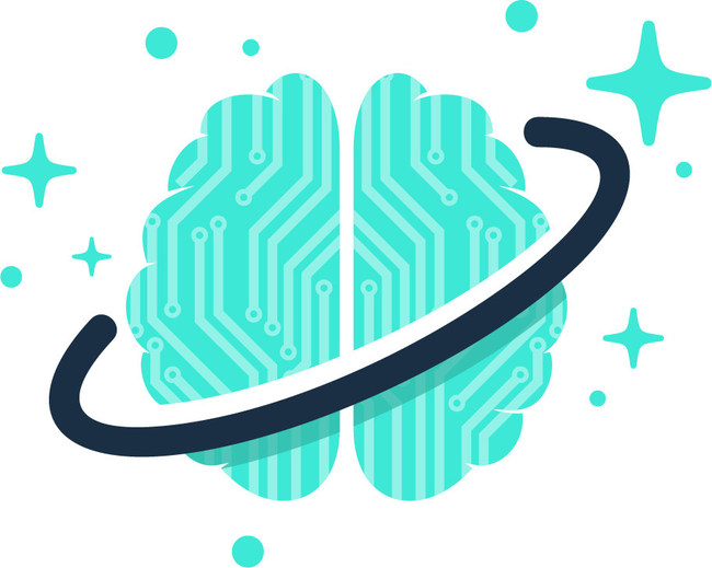 IoT - Internet of Things - World as interconnected brain