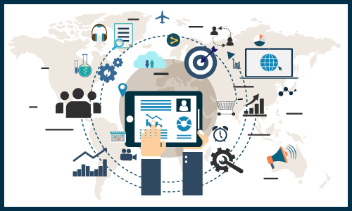 Alternate Transportation Technology  Market Share, By Product Analysis, Application, End-Use, Regional Outlook, Competitive Strategies & Forecast up to 2025