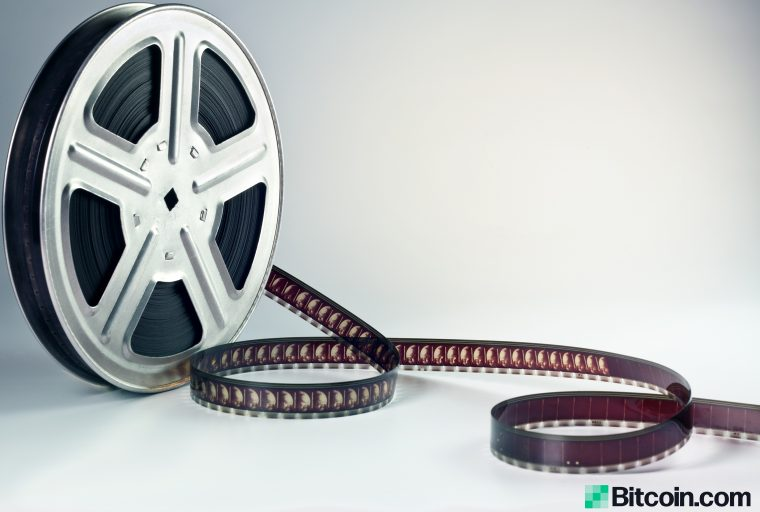 Film Reels and Steel: Github Plans to Archive Bitcoin Code for 1,000 Years