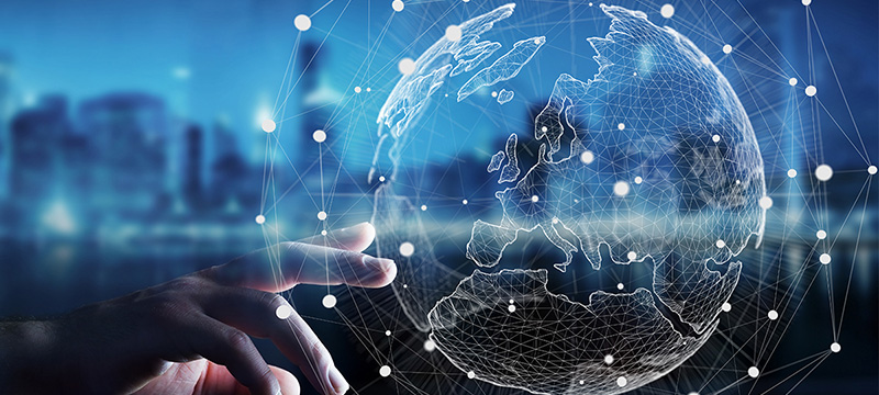 Limitless possibilities: Delivering disruption with IoT