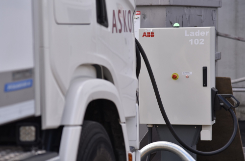 20200511_ABB_and_ASKO_to_electrify_Norwegian_delivery_fleet_-_Image_2
