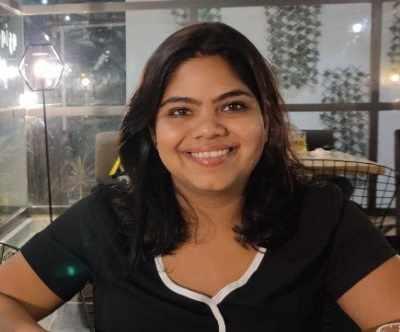 Arpita Kapoor