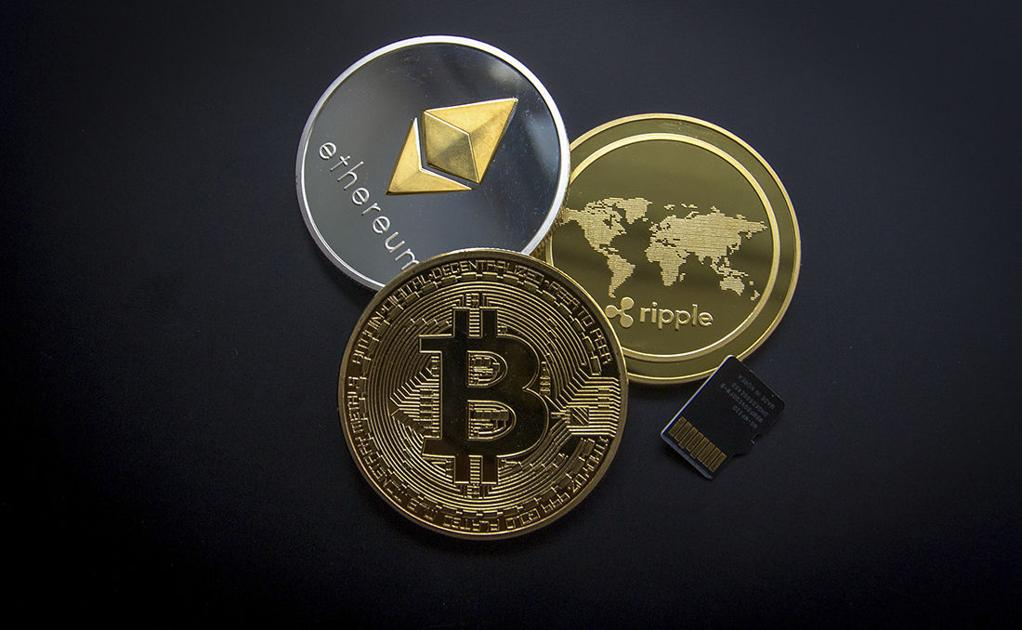 Why to Take a Cryptocurrency Course at College