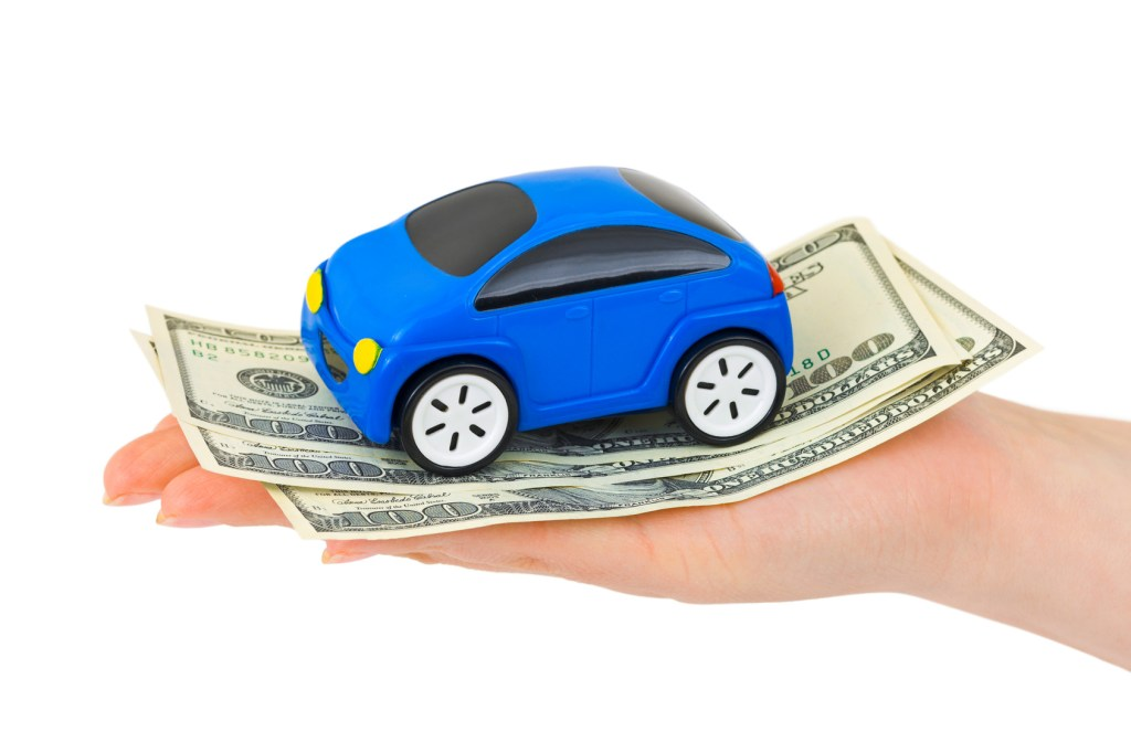 Pros of Having a Cheap Auto Insurance