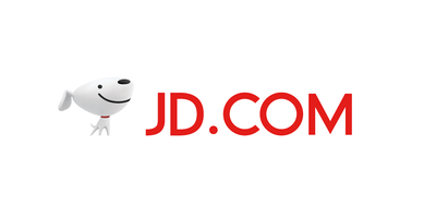 Richard Liu's JD.com Set to Invest Upwards of $3.9 Million in Supply Chain Technology and Improved Operating Efficiency With Hong Kong IPO Returns
