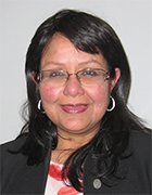 Pamela Gupta