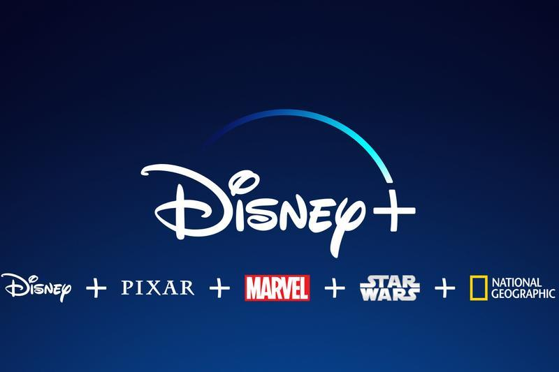 Disney+ is great for Millenials and offers loads of feel-good content