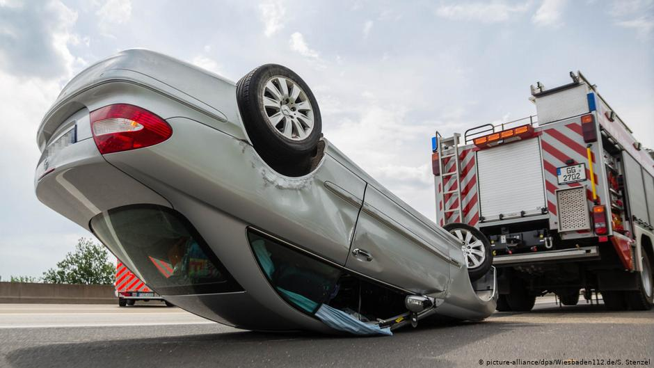Myths on Auto Accident Cases That You Must Avoid