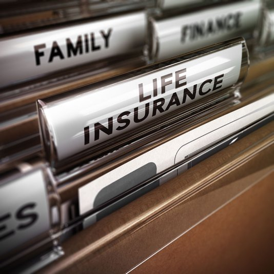What is Non-medical Life Onsurance?