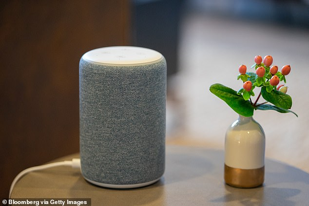 Amazonis set to add 'teachable' artificial intelligence to the virtual assistant, allowing it to ask questions in order to understand the contextual conversation and learn from its owners