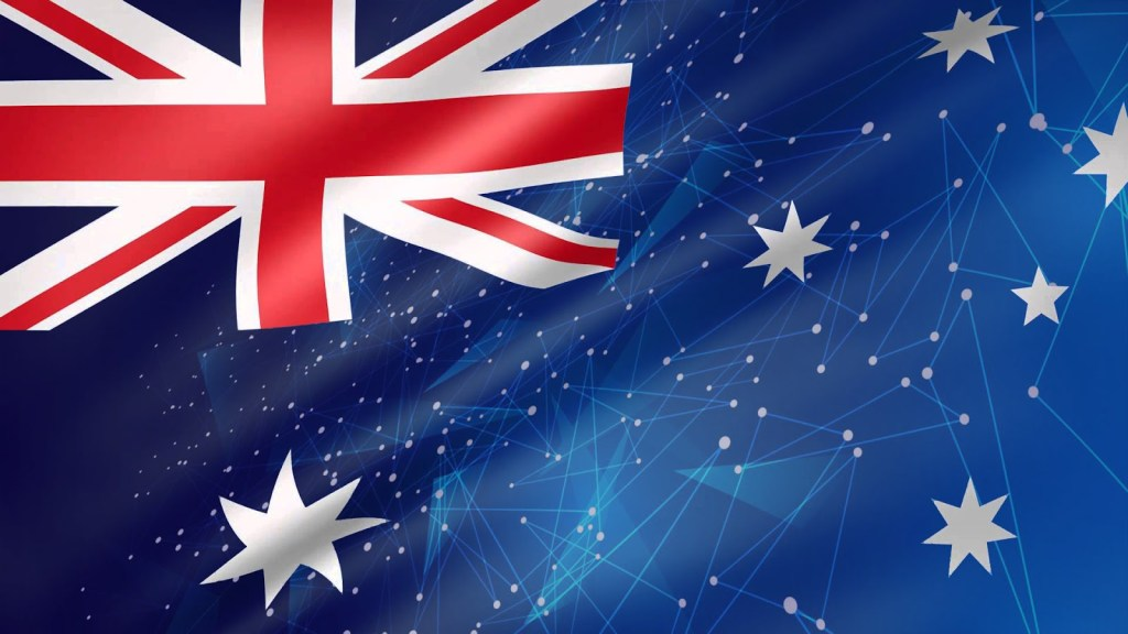 Australian Brokers Criticize the ASIC'S CFD Product Regulations