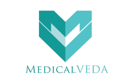 MedicalVeda Announces a Defi Based Medical Health Care Protocol