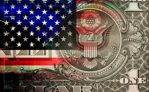 The new ETF tracks the FTSE US Treasury Short Duration index