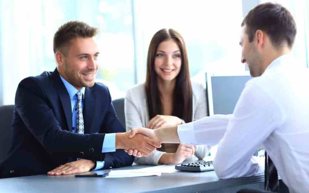 The Advantages of Hiring the Best Personal Injury Attorney for your Case
