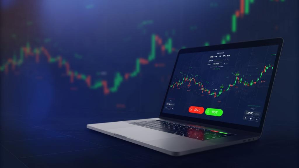 Why Should Online Traders Use MetaTrader 4?