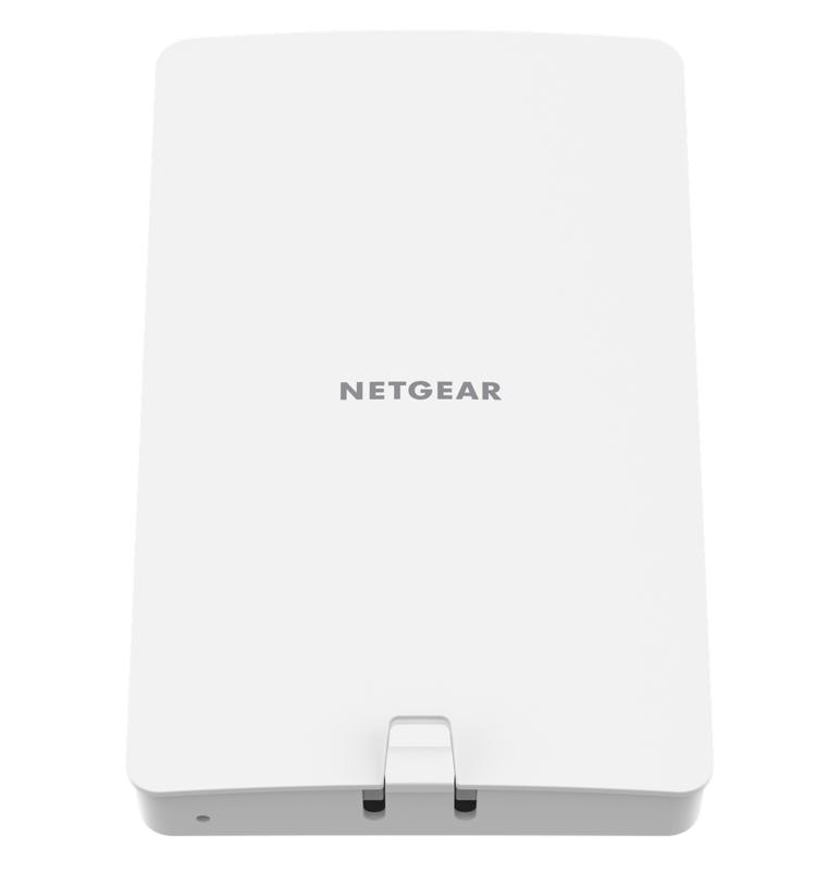 Netgear WAX610Y WiFi6 wireless access point