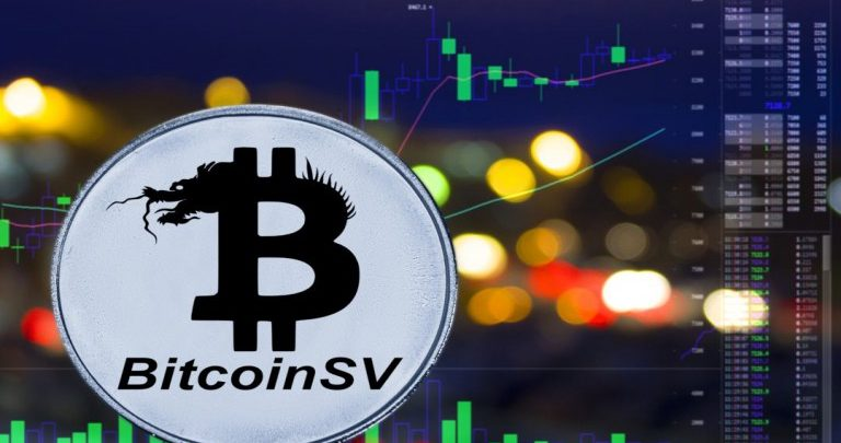 A Quick Guide to Bitcoin SV