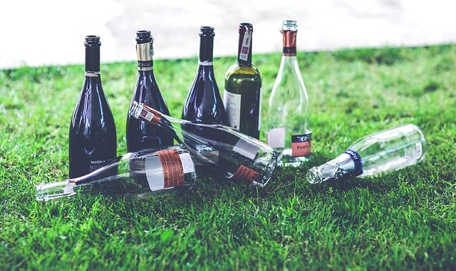 Guide to Environmentally Conscious Wines