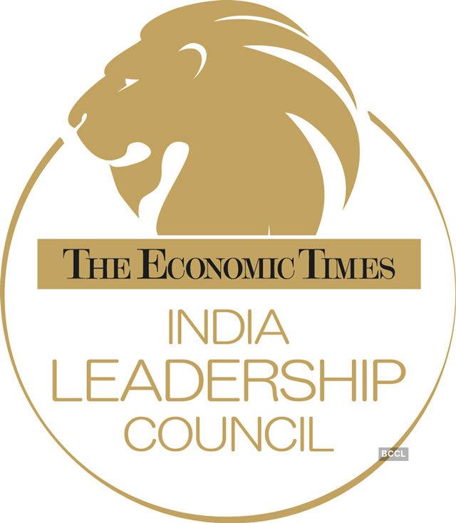 ILC_logo_final