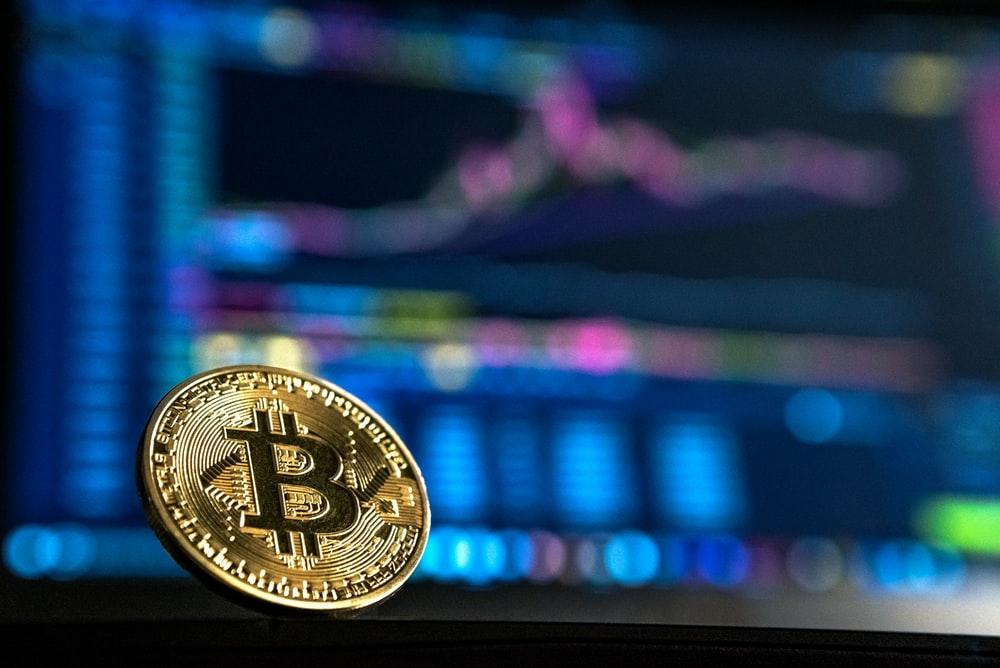 The 101 On Bitcoin