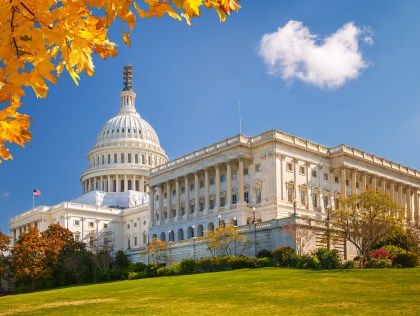 https://depositphotos.com/30853945/stock-photo-us-capitol-at-sunny-day.html