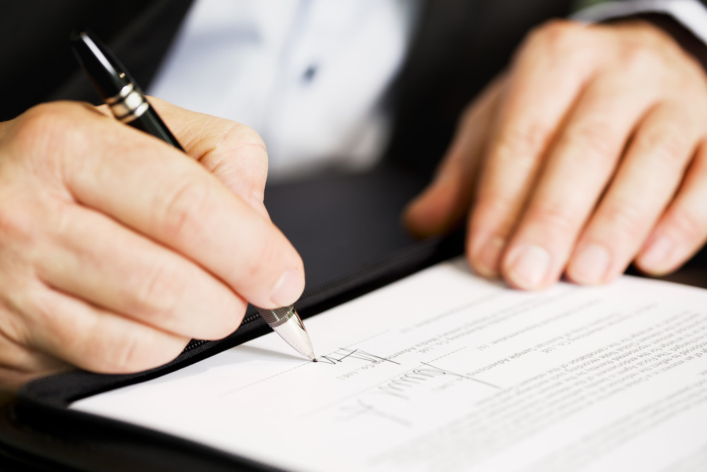 What You Need To Know About a Separation Agreement