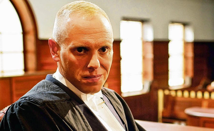 Judge Rinder advises a reader who wants to claim money from their late mother's bank account