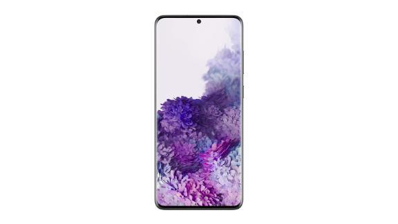 Samsung Unlocked Phones