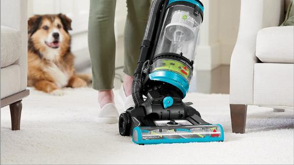 Bissell Vacuums