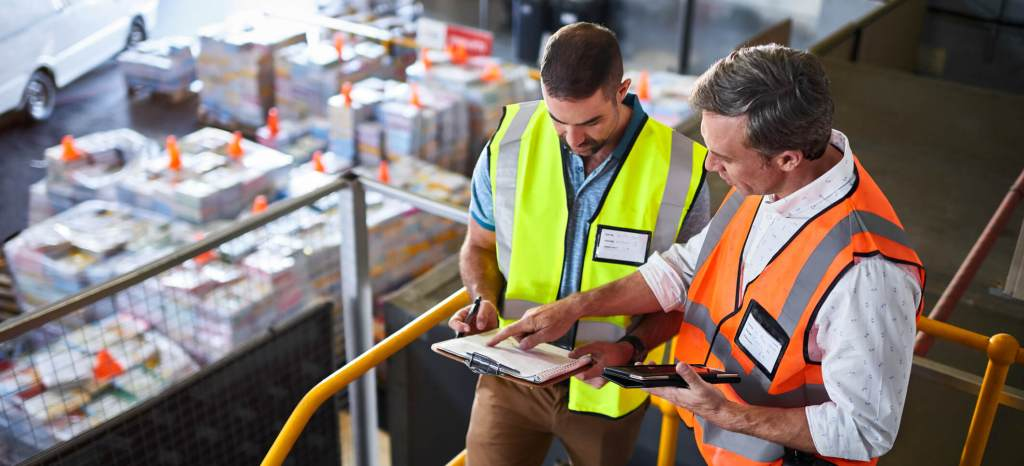 How to Ensure A Health and Safety Software Is Successful in The Workplace?
