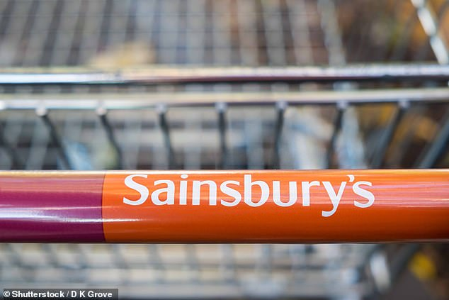 Payout: City analysts said they expect the supermarket to give the green light to dividends again