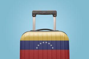 Xapo Leaves Venezuela, 20m Brave Internauts, Oversubscribed IEOs + More News 101