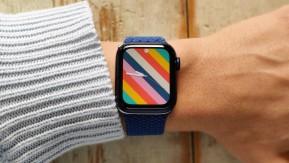 Apple Watch Series 6 (GPS, 40mm) Image