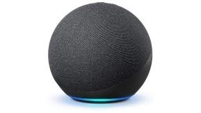 Amazon Echo (4th Gen) Image