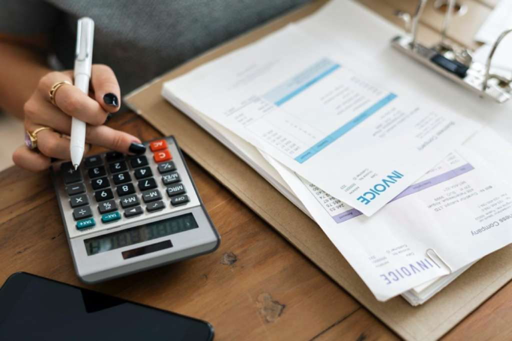 How to Cut Business Costs