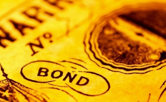 LGIM's new range will offer access to five core fixed income products
